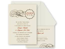unique wedding invitation wording religious google search Christian Wedding Card Content unique wedding invitation wording religious google search christian wedding card content in english