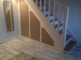 relooking entr e escalier