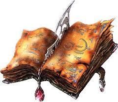 Сочинение на тему роль книги в жизни человека Сочинение и  Фантастическая книга
