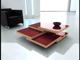 unique coffee table ideas ly creative coffee table top ideas .