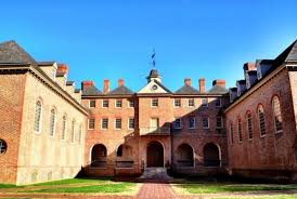 fun facts about the college of william and mary admitsee three u s presidents attended college of william and mary thomas jefferson james monroe john tyler