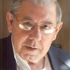 Ratliff, Gene R. | Obituaries | roanoke.com