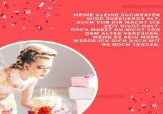 Beautiful Geburtstagswunsche Zum 20 Schwester 6 Schwester Sprüche
