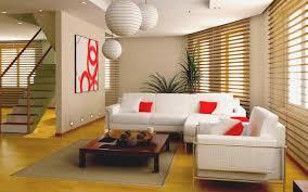 low budget interior decoration home interior decor