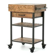 kitchen island cart industrial. Delighful Island Target Kitchen Island Cart Industrial Reclaimed Wood  Rolling Origami Folding Intended D