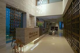 Amazing Home Spa Decorating Ideas Best Design For You 8189Spa Interior Design Ideas