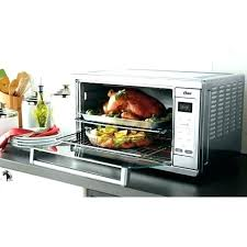 oster xl digital countertop oven toaster microwave full size of kitchen