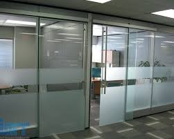 office glass doors door entrance designs used for chennai office glass doors