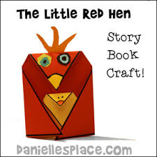 Small Picture The Little Red Hen Coloring Pages Stunning Busy Little Hen The