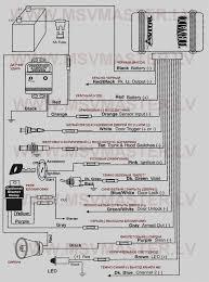bultaco alpina wiring diagram 187 example electrical wiring diagram \u2022 vintage bultaco motorcycle parts bultaco alpina wiring diagram diy wiring diagrams u2022 rh newsmoke co bultaco ignition system bultaco engine