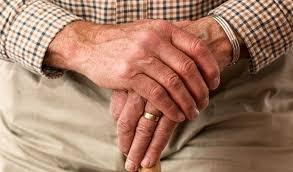 Riforma pensioni 2021/2022: Ape sociale, opzione donna, quota 41 e  flessibilità a 62 anni, le novità - Pensioni e Fisco