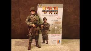 "Dragon 2004 WW2 Normandy 1944 ""Dan Summers"" Review - YouTube"