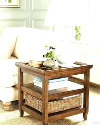 coffee table decorations ideas coffee table centerpiece ideas for home coffee table centerpiece ideas table centerpieces