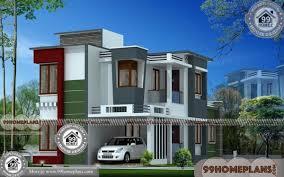 popular house plans. Popular House Plans