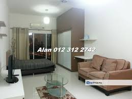 Windsor & Waldorf Tower For rental @RM 1600 By ALAN TAI | EdgeProp.my