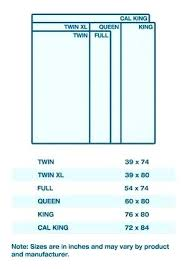 Ikea Bedding Sizes Chart Bed Sizes Chart Projectsurrenderone Online