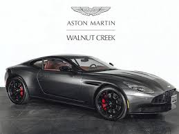 2020 Aston Martin For Sale Boston Ma Dupont Registry