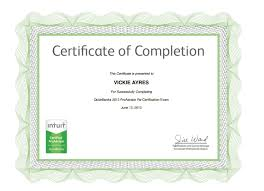 certificate of interior design. Brilliant Certificate Interior Design License California Interior Design Certification  Certificate Programs Wood Cladding Ideas Intended Certificate Of
