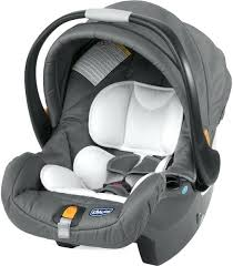chicco infant car seat keyfit 30 expiration installation weight limit