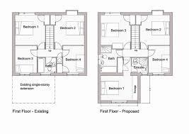 30 x 40 metal building house plans elegant 24 40 house floor plans elegant pole
