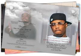 sample of obituary detroit obituary printing sample 2 beloved memories