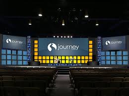Church Stage Design Ideas Find This Pin And More On Church Stage Design