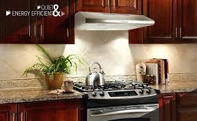 kitchen hood reviews amazing com under cabinet range hood in stainless steel with under cabinet kitchen hood