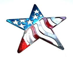 metal stars wall decor metal wall stars black metal stars wall decorations