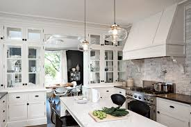 finest kitchen pendant lights metal enamel lighting set hanging best home interior and architecture depot dining with conversion adjule