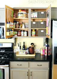 organize your kitchen cabinets best way to organize kitchen cabinets medium size of cabinets kitchen organization storage best way to organize with base
