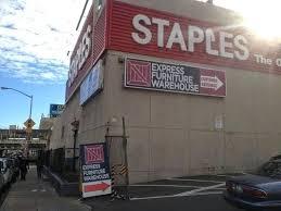 express furniture warehouse ridgewood ny reviews