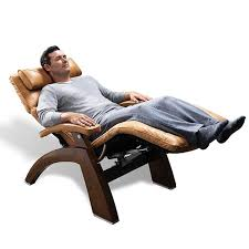 relax the back zero gravity chair. Simple Back Human Touch OmniMotion Perfect Chair On Relax The Back Zero Gravity I
