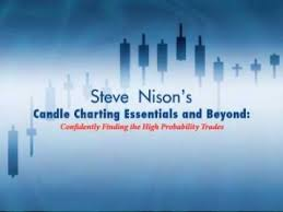 Steve Nison Candlestick Charts Steve Nison Candle Charting Essentials Beyond Youtube