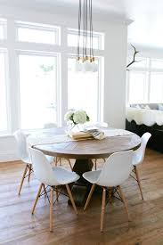 fantastic small table and chairs dining room table room table chairs hip furniture modern dining table