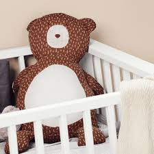 Linea Bedroom Furniture Linea Baby Cot In White Cots Cot Beds Cuckooland