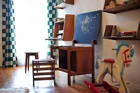 kids desk furniture. Choosing Furniture Is Often Times Difficult For Kids, Including The Kids Desk That Suits Their Age. This Vintage Designed Learning I