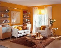 Living Room Design Ideas Pictures And DecorReceiving Room Interior Design