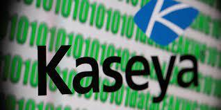 Kaseya Hack Ripples Across Europe as ...
