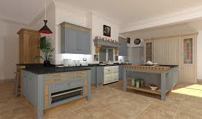 Kitchen Design Software Powered By AutoCAD