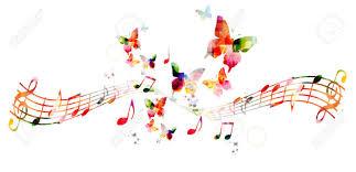 Spring Cello Recital! - Peter Williams