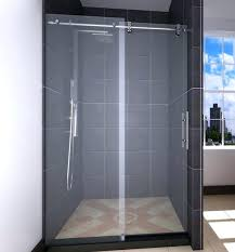 century shower door series shower door and tub door enclosures century century shower door reviews century