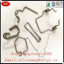 iso9001 custom stainless steel wire harness clips wire form spring iso9001 custom stainless steel wire harness clips wire form spring clip auto wire clip