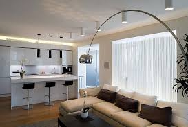 Bedroom  Teens Room Cool Design Ideas For Teenage Girls Patio Interior Design Ideas For Living Room And Kitchen