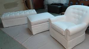 upholstery in queens.  Queens Lounge Chairs And Upholstery In Queens