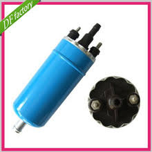 repair manual wiring diagram daihatsu hijet kit as well daihatsu hijet mini truck on daihatsu hijet fuel filter