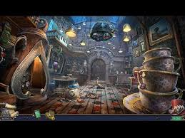 In this game, you will play as a boy who will foil the assassination plot against the royal family, with the help of a robot. Best Hidden Object Games 2017 Top 10 Round Up For Amazon Kindle Fire Hidden Object Games Hidden Objects Best Hidden Object Games