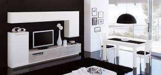 Wall Units Furniture Living Room Wall Color For Dark Furniture Figaro Wall Unit Figaro Wall Unit