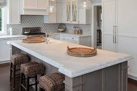 quartz countertops seattle