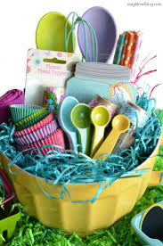 23 Fantastic Gift Basket Ideas To Make Any Recipient Smile