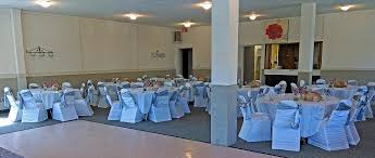 She There Venue Wedding Rochester Venues Rph Con Httpalromance Baby Shower Venues Rochester Ny